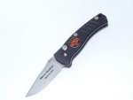 Randall King Micro Striker Automatic Knife